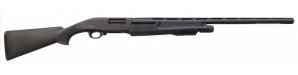 Ружье помповое Armsan P612 S кал. 12