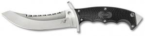 Нож Spyderco Warrior, H1