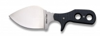 Нож Cold Steel Mini Tac