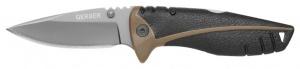 Нож Gerber Myth Pocket, прямое лезвие