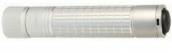 Фонарь Fenix E11 серый (115 лм, 1хAA)