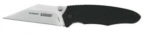 Нож Blackhawk Be-Wharned