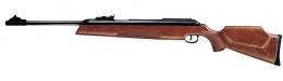 Винтовка пневматическая Diana 54 Airking 4,5 мм T06