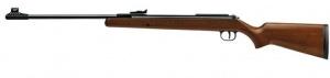 Винтовка пневматическая Diana 34 Classic 4,5 мм T06