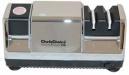 Профессиональный точильный станок Chef's Choice (хром)   CH/110H