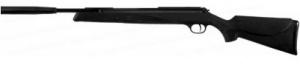 Винтовка пневматическая Diana Panther 31 Compact Professional 4,5 мм T06