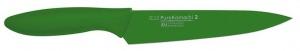 Нож универсальный 150 мм, PURE KOMACHI 2 KAI