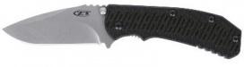 Нож ZT 0550 Hinderer Design