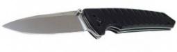 Нож BLACKHAWK! BHB30 440c