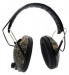 Наушники активные Allen Electronic Low Profile Hearing Muffs