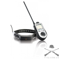 GPS Tracker SportDOG TEK 1.0 Max L=11км, 12 собак